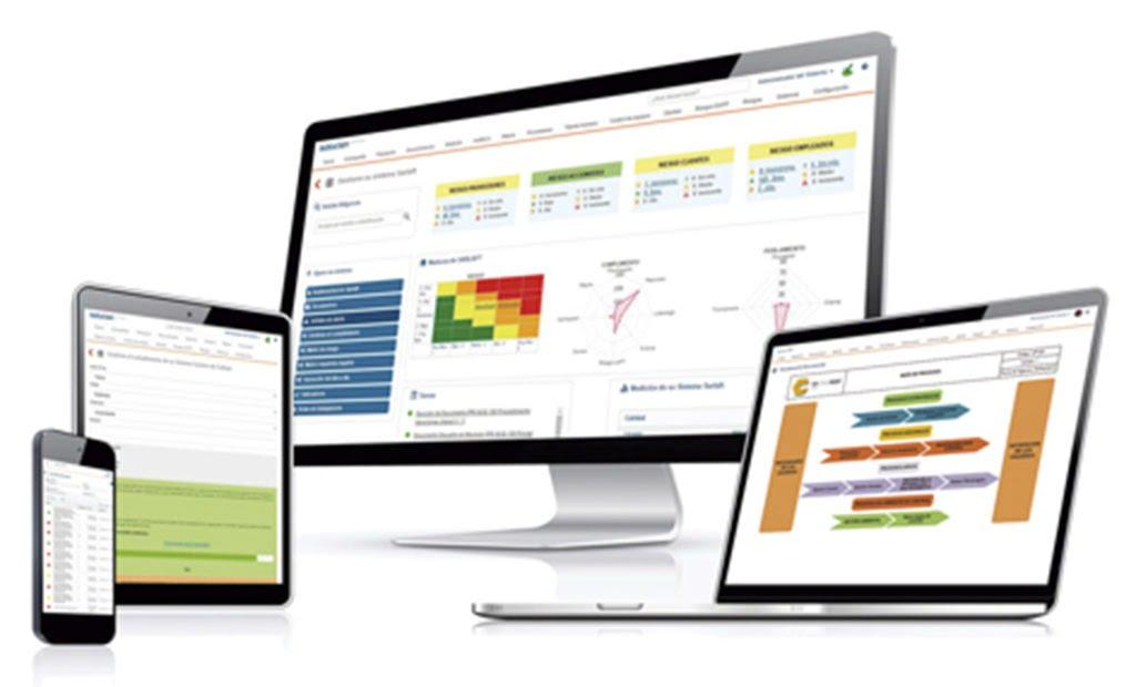 software-de-gestion-de-calidad