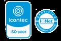 Isolución | Software de gestión de calidad - Software sarlaft - Software iso 9001