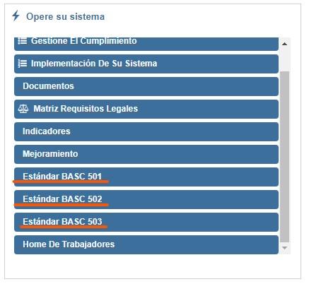 Isolucion-basc