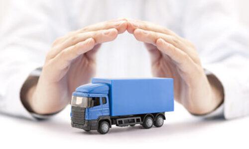BASC o los modelos de comercio seguro como fundamento para el crecimiento de las empresas