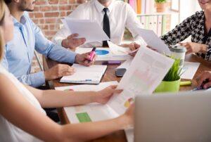 sistema-de-gestion-empresarial